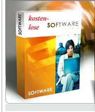 Nicht ausschließliches nutzungsrecht software
